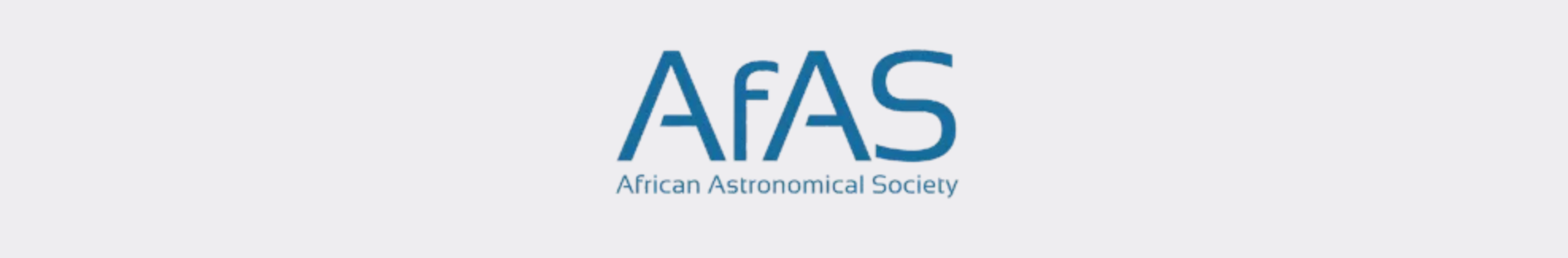 African Astronomical Society